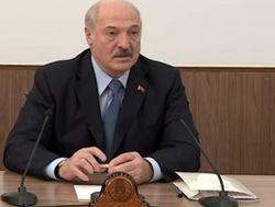Это союз равноправных стран, а не слияние с Россией – Лукашенко