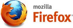 За год доходы Mozilla возросли на 90 процентов