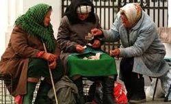 Беларусь на пороге повышения пенсионного возраста