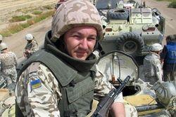 Тымчук: Переговоры с боевиками и русскими – это согласие на дерибан Украины