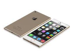iPhone 6 готов к запуску в массовое производство