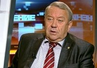 Президент РАН: 35% россиян уверены, что Солнце вращается вокруг Земли