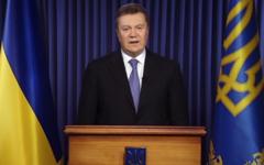 Кремль откажется от Януковича и сдаст его Гаагскому трибуналу – Щербак