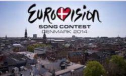 Стали известны все финалисты Евровидения-2014