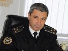 Боевики озлоблены отказом Москвы поддержать ЛНР-ДНР – замначальника АТЦ