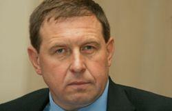 Экс-советник Путина рассказал о тактике по расколу Украины