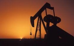 В Минфине РФ обещают стабилизацию нефти до 90 долларов
