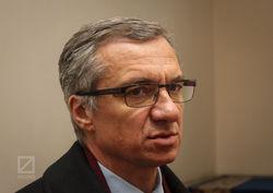 Министр финансов Украины пообещал курс гривны 10.5 к доллару США