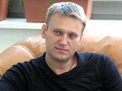 Самые цитируемые блогеры уходящего года в России – Навальный и Кадыров