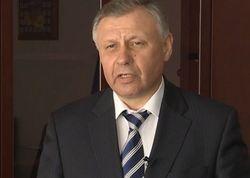 В МВД объяснили, почему затягивается процесс признания сил АТО участниками боевых действий