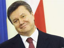 Сепаратистам Востока не хватает единого лидера – например, Януковича