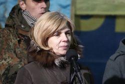 В Одессе повторили события киевского Майдана 18-19 февраля – Богомолец