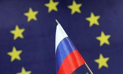 Сбитый Боинг развернул отношение немецкого бизнеса к России и Путину