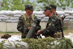 Пентагон намерен увеличить вдвое военную помощь Украине