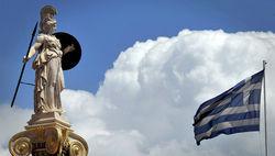 Кредиторы требуют закрыть предприятия ВПК Греции