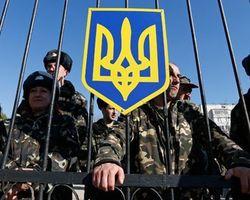 Украинская армия уходит через коридор из Крыма в Херсон и Одессу