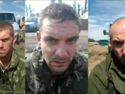 Гелетея услышали: В России родные солдат требуют встречи с командирами в/ч