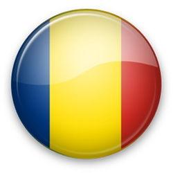 По пути Тимошенко: в Румынии осудили к 4 годам экс-премьера Нэстасе