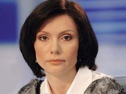 «Опасно общаться с экстремистами»: депутат о Евромайдане