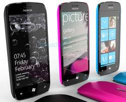 Nokia не вернется на рынок мобильных телефонов
