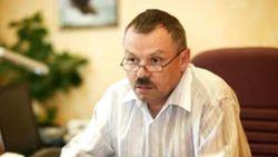 В Украине ждут первого суда над крымским депутатом-коллаборационистом