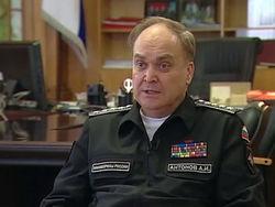 Россия раскрыла планы боевиков ИГ – проникновение в СНГ и Европу