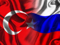 Как экономика РФ и рубль отреагируют на ухудшение отношений с Турцией