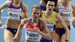 Россия вряд ли успеет очиститься от допингового скандала до Игр-2016 – WADA