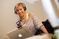 Беларусь вводит новые ограничения для пользователей Skype и Viber