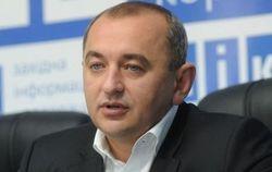Кое-кто в ГПУ и СБУ хочет развалить дело Курченко – Матиос