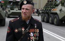 Кавказский след в деле убийства Моторолы – новая версия