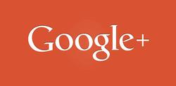 Google+ соберет воедино все сервисы Google