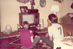 Internet Archive запустил страницу со старыми консольными играми