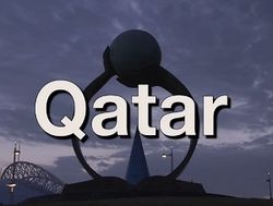 Катар покидает ОПЕК с 2019 года
