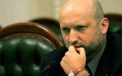 Замена Турчинова на Порошенко возможна уже сегодня – Березовец
