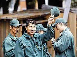 Хуже, чем в СССР: МВД Узбекистана ставит на учет всех, выезжавших за рубеж