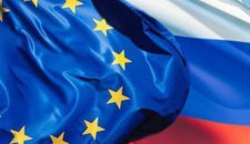 Аннексия Крыма разбудила интерес европейцев к внешней политике