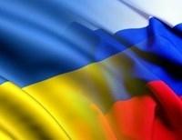 СНБО: сепаратисты Украины хотят избрать своего президента
