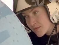 Надежда Савченко стала символом борьбы за Украину – Порошенко