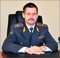 Облавы на гастарбайтеров в Москве станут регулярными - полиция