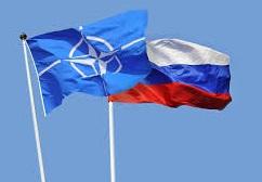 Россия и НАТО так и не смогли прийти к согласию по Украине