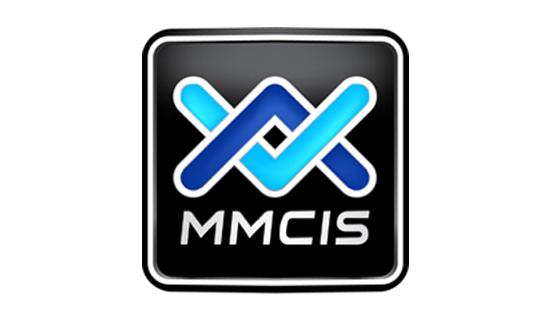 Forex mmcis