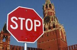 ЕС не смягчит санкции против России – источник