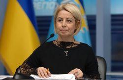 Анна Герман: Президент настроен на компромисс с оппозицией