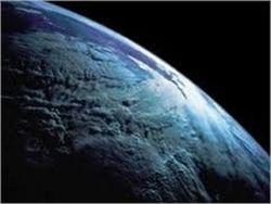 Астероиды врезаются в Землю намного чаще, чем мы думаем – НАСА