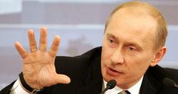 Тымчук: Цель Путина – заткнуть украинцами демографические проблемы России