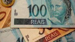 Валюты развивающихся стран лихорадит – не грозит ли это новым кризисом