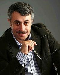 Доктор Комаровский назвал приказ Минздрава по детсадам абсурдным