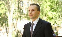 """Forbes назвал Януковича одним из """"20 богатейших дончан"""""""