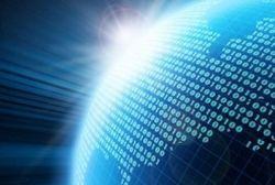 В этом году Интернет в нынешнем виде может исчезнуть